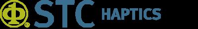 Haptics STC