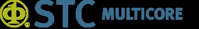 Multicore STC