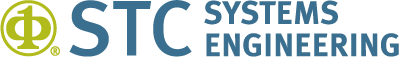 Systems Engineering STC