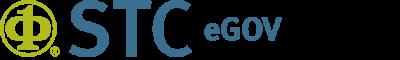 eGov STC